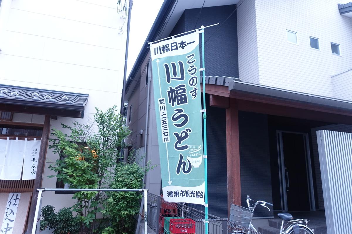 f:id:ichikawa0519:20190603210848j:plain
