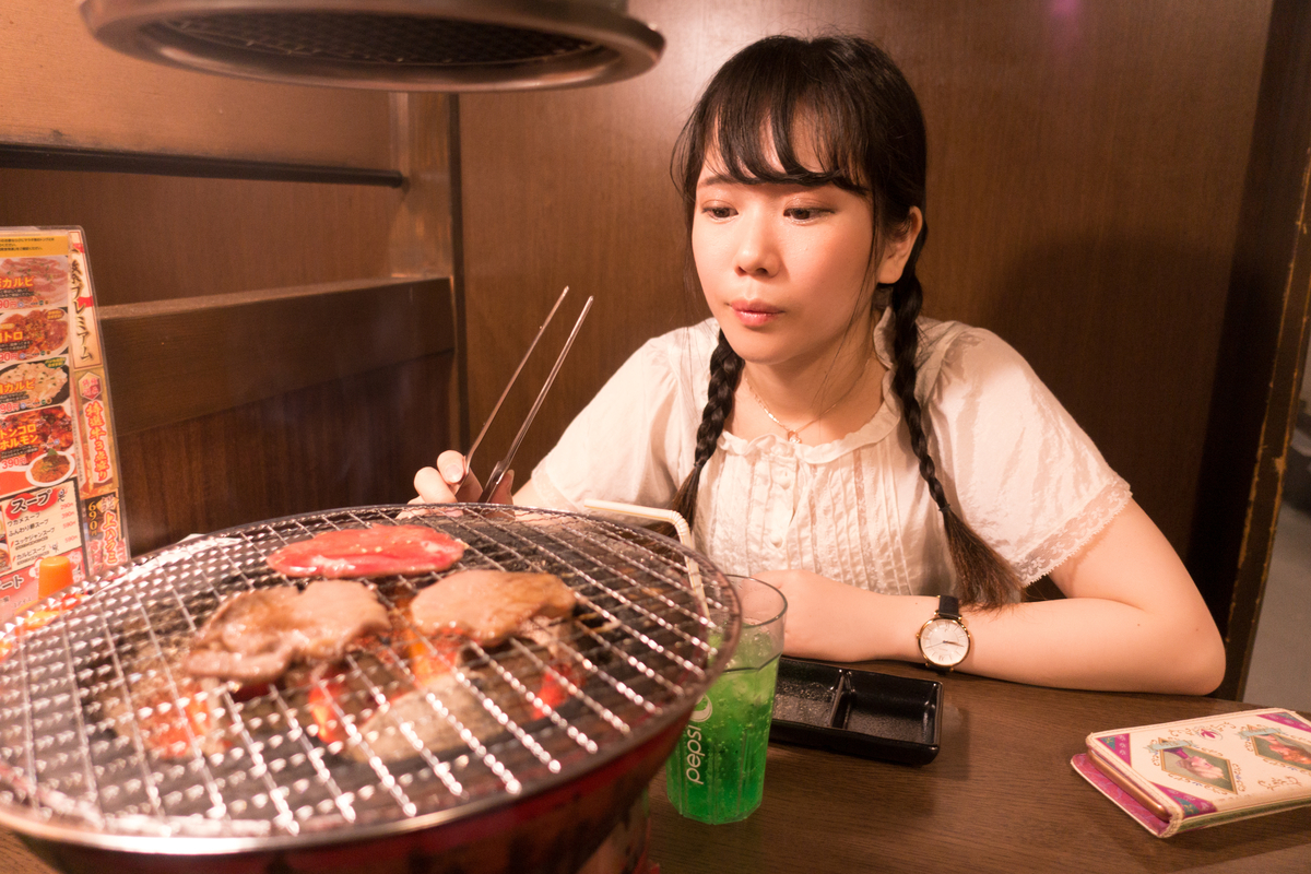f:id:ichikawa0519:20190613220641j:plain