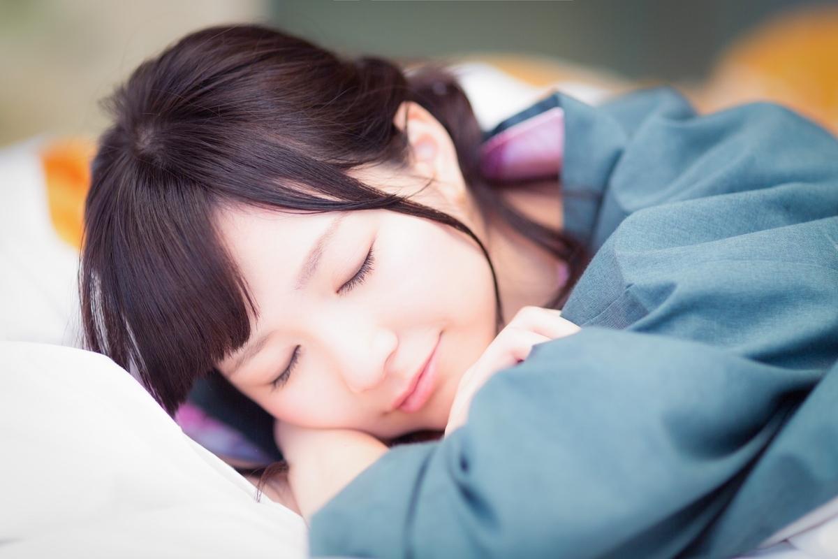 f:id:ichikawa0519:20190908061415j:plain