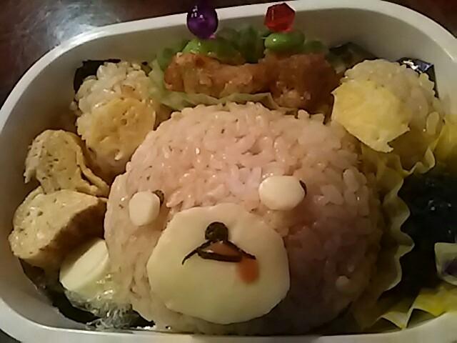 f:id:ichikayuiha89:20161025142752j:plain