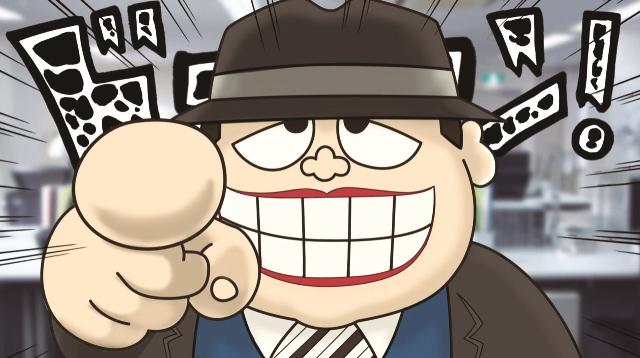 f:id:ichikayuiha89:20161118131905j:plain
