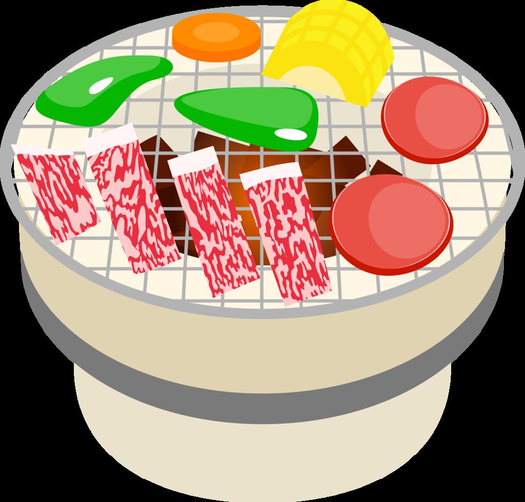 f:id:ichikayuiha89:20161129134559p:plain
