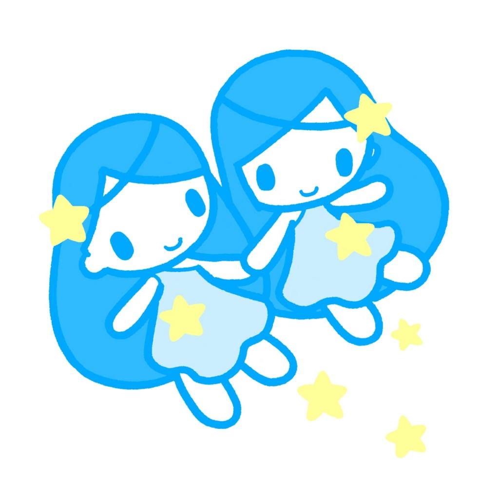 f:id:ichikayuiha89:20161214142300j:plain