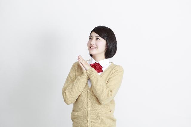 f:id:ichikayuiha89:20161215151954j:plain