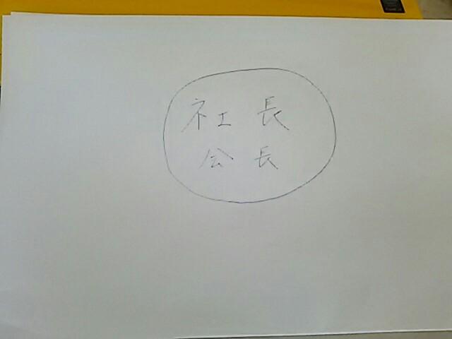 f:id:ichikayuiha89:20170614132953j:plain