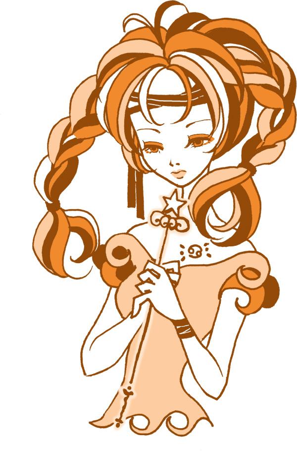f:id:ichikayuiha89:20171012103332j:plain