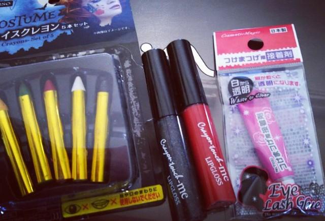f:id:ichikayuiha89:20171027135542j:plain