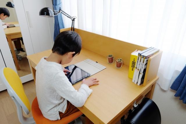 f:id:ichikayuiha89:20171201133821j:plain