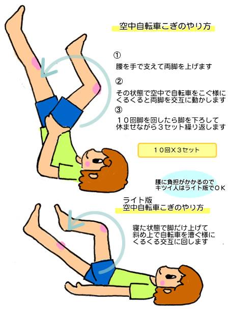 f:id:ichikayuiha89:20180213162629j:plain