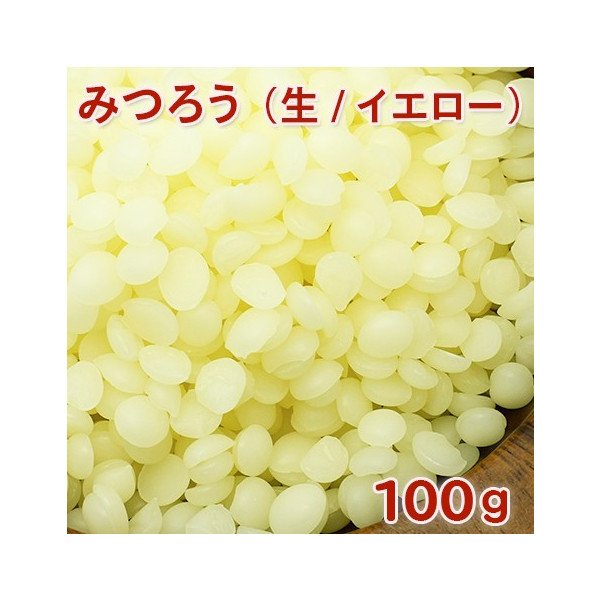 f:id:ichikayuiha89:20180220160000j:plain
