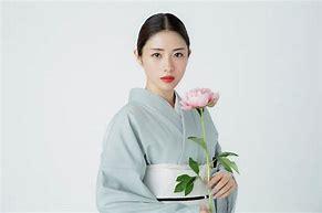f:id:ichikayuiha89:20180718141203p:plain