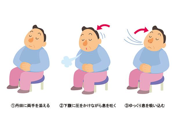 f:id:ichikayuiha89:20181019133401j:plain