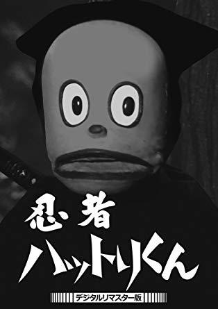 f:id:ichikayuiha89:20190222155708j:plain