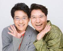 f:id:ichikayuiha89:20190603130708j:plain
