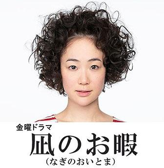 f:id:ichikayuiha89:20190910122005j:plain