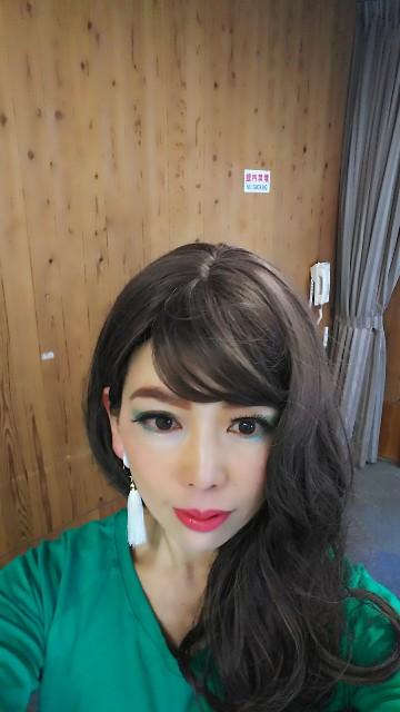 f:id:ichikayuiha89:20200518163403j:image