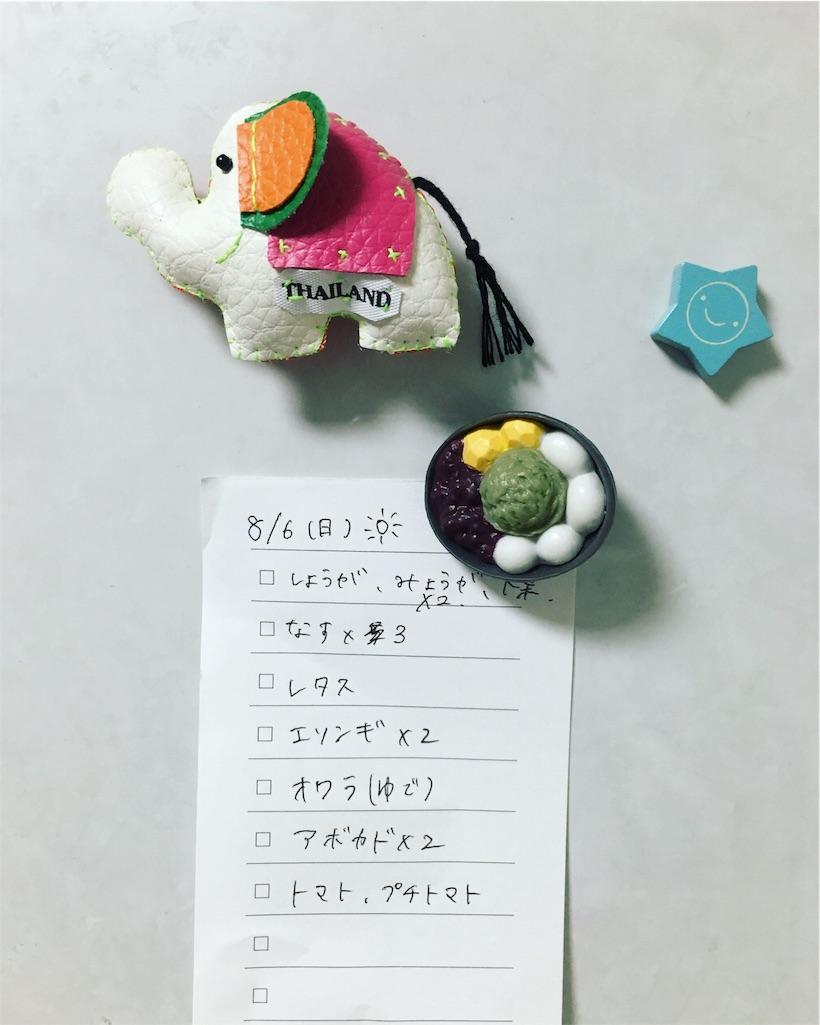 f:id:ichiko-blg:20170806215710j:image