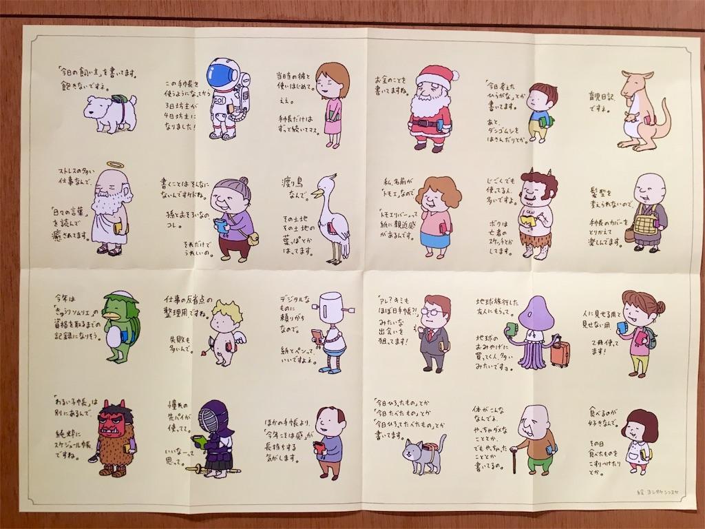 f:id:ichiko-blg:20171127201016j:image