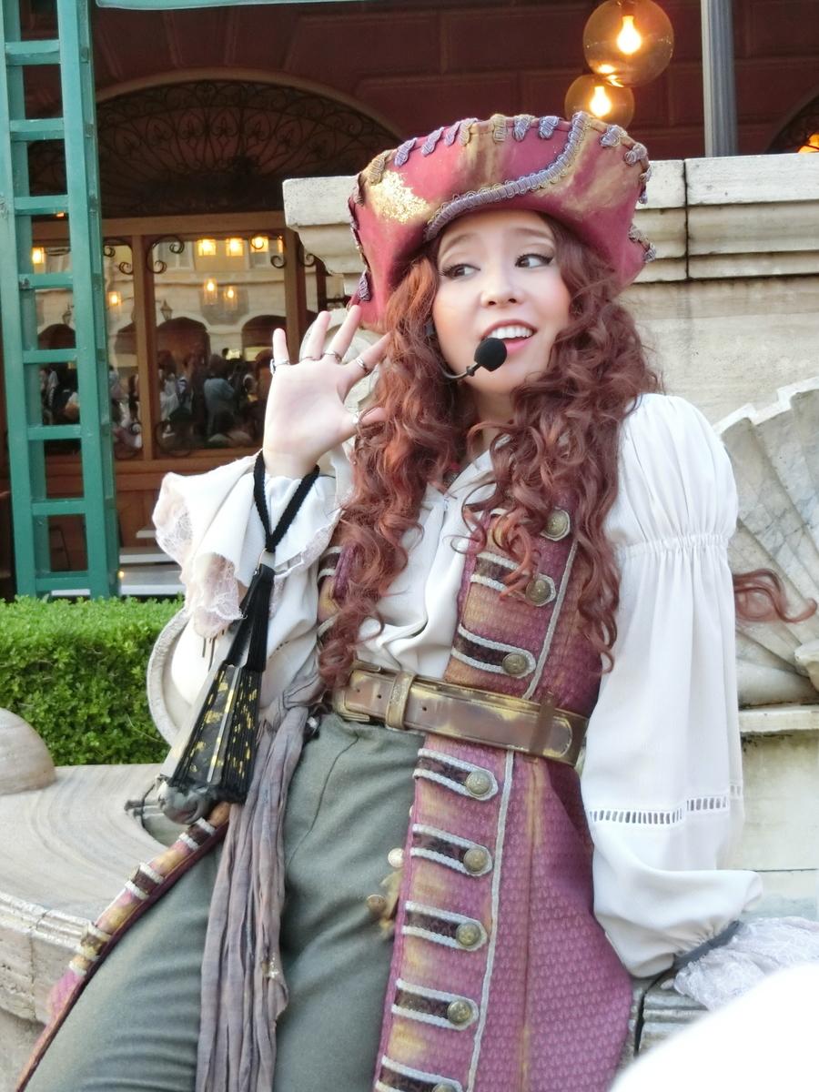 f:id:ichiko-disneyblog:20190823162052j:plain