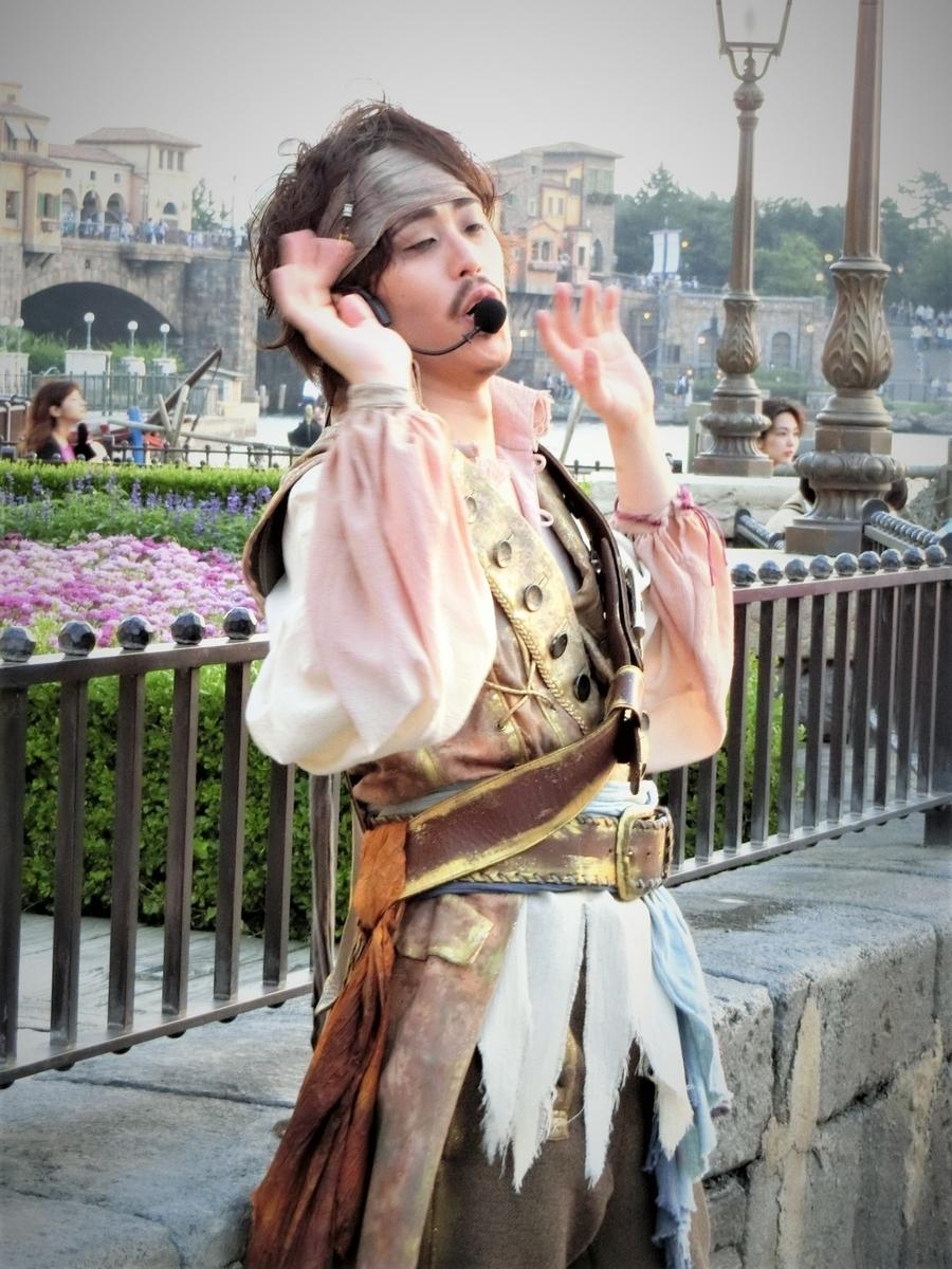 f:id:ichiko-disneyblog:20190823221032j:plain