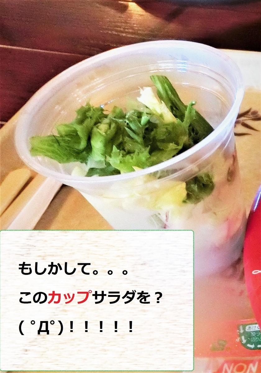 f:id:ichiko-disneyblog:20190828150446j:plain