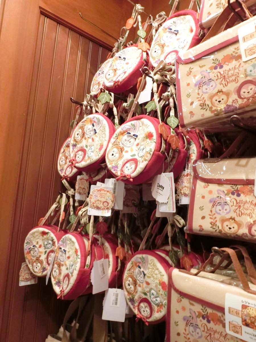 f:id:ichiko-disneyblog:20190902091435j:plain