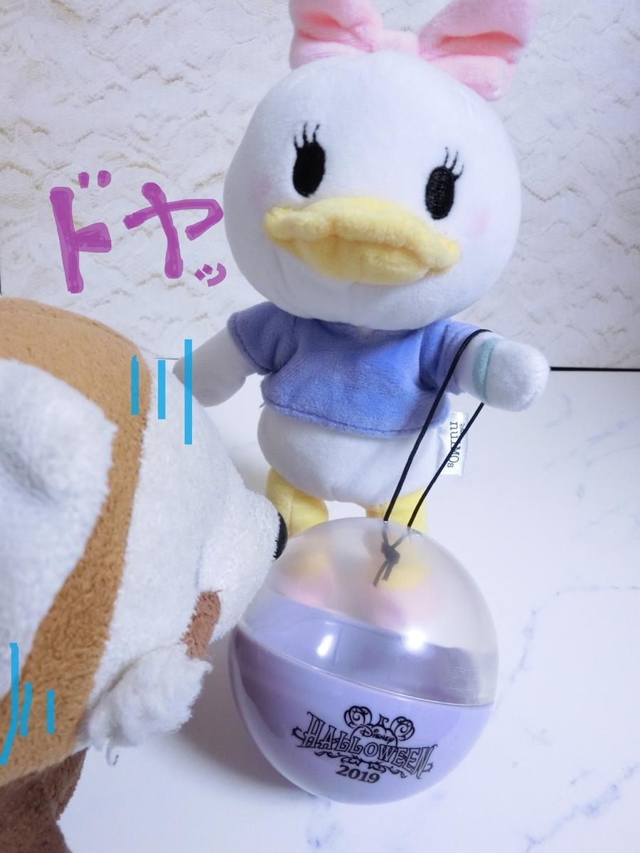 f:id:ichiko-disneyblog:20190908154848j:plain