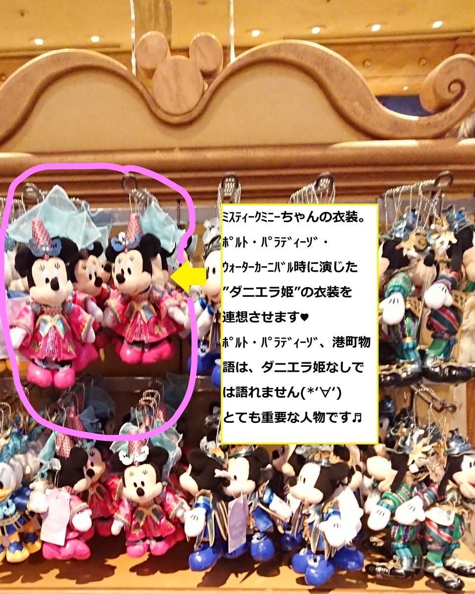 f:id:ichiko-disneyblog:20190910132306j:plain