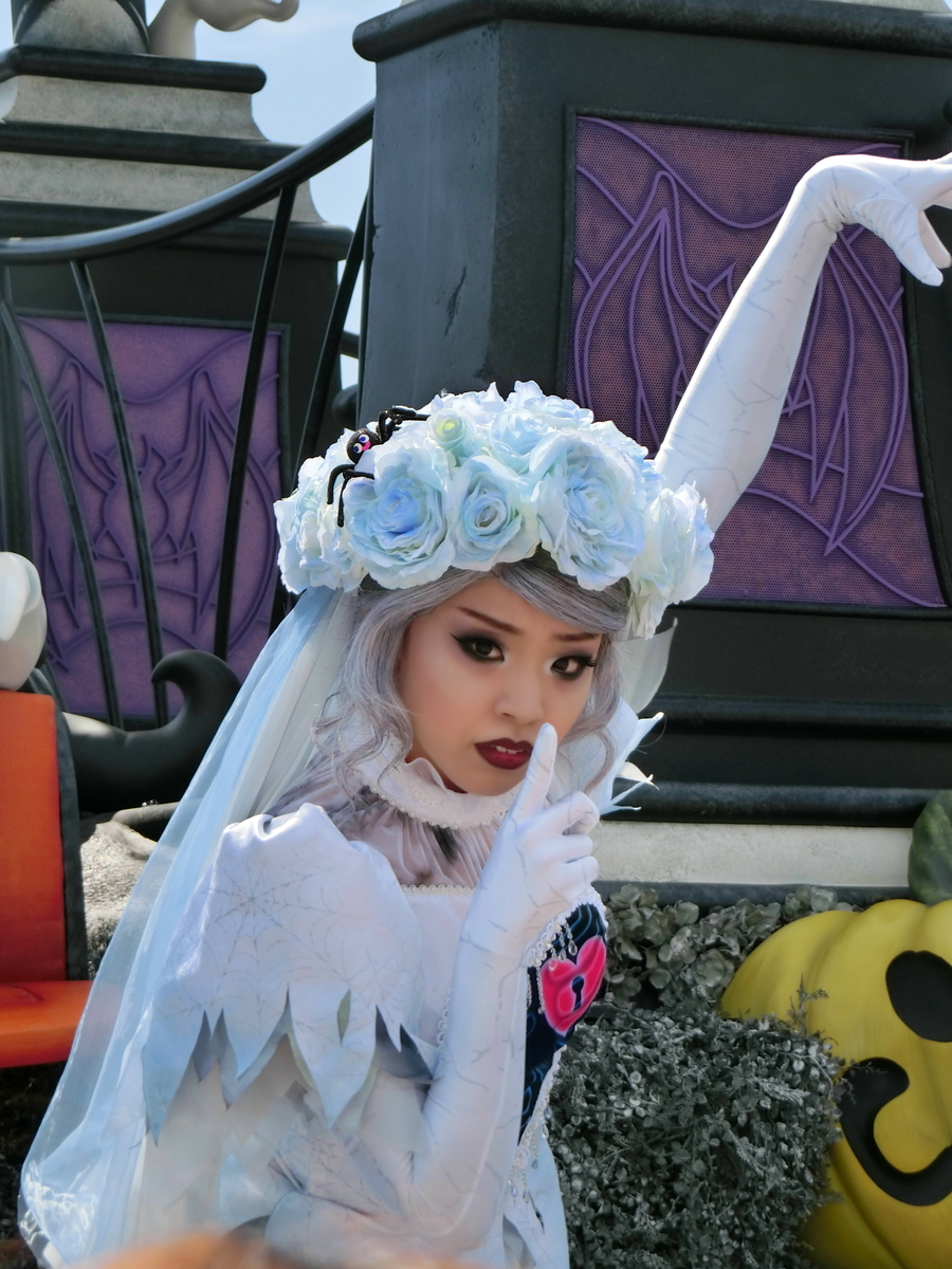 f:id:ichiko-disneyblog:20190922000951j:plain