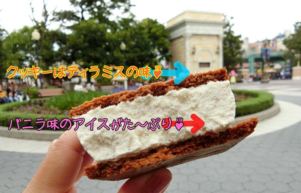 f:id:ichiko-disneyblog:20190923113729j:plain