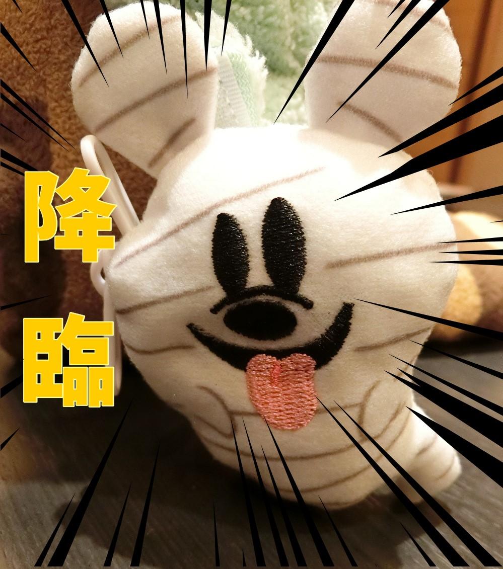 f:id:ichiko-disneyblog:20190924215239j:plain