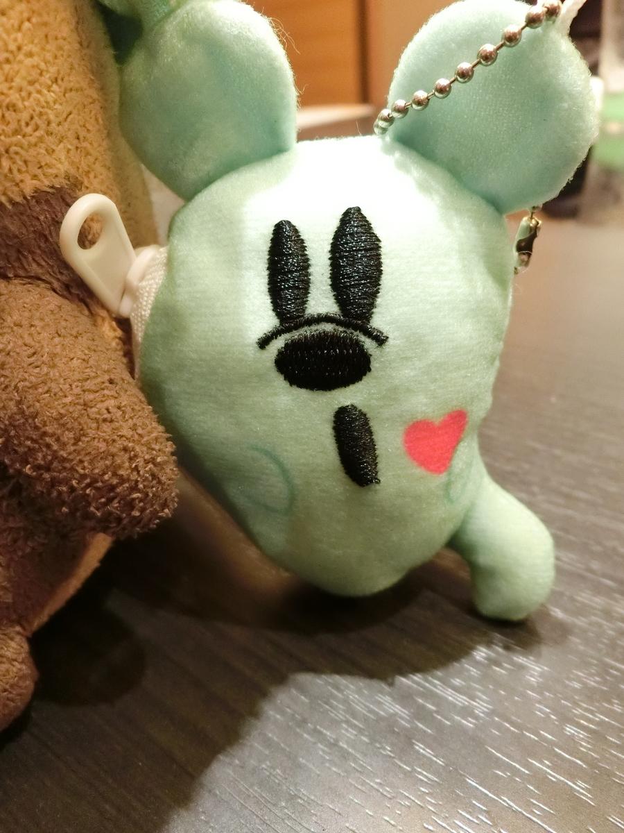 f:id:ichiko-disneyblog:20190924221708j:plain