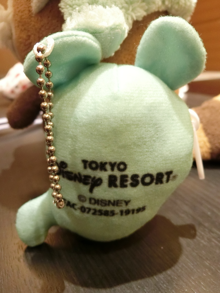 f:id:ichiko-disneyblog:20190924221945j:plain