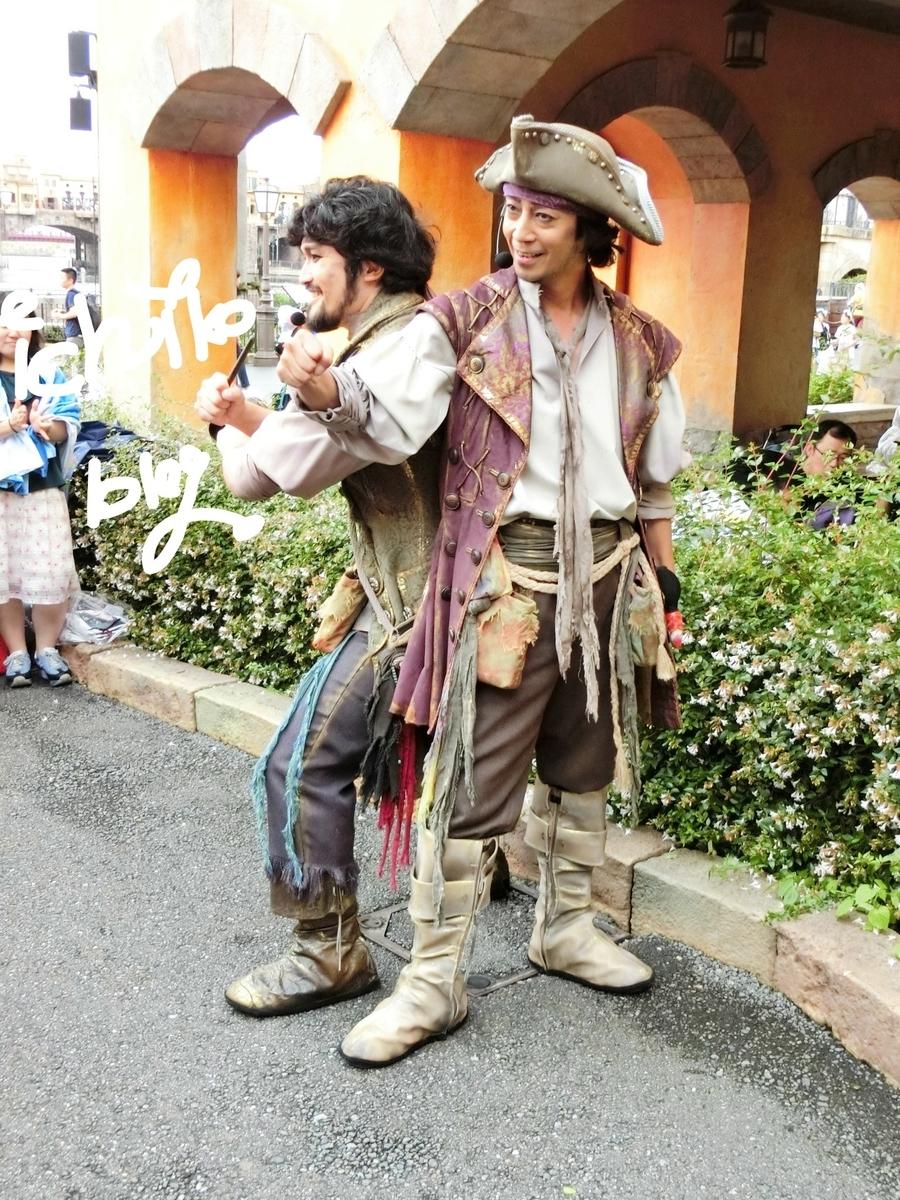 f:id:ichiko-disneyblog:20191002120355j:plain