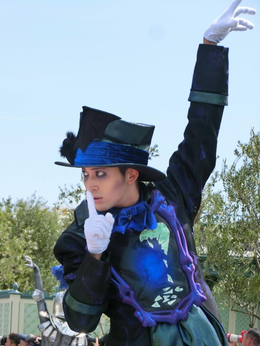 f:id:ichiko-disneyblog:20191005150118j:plain