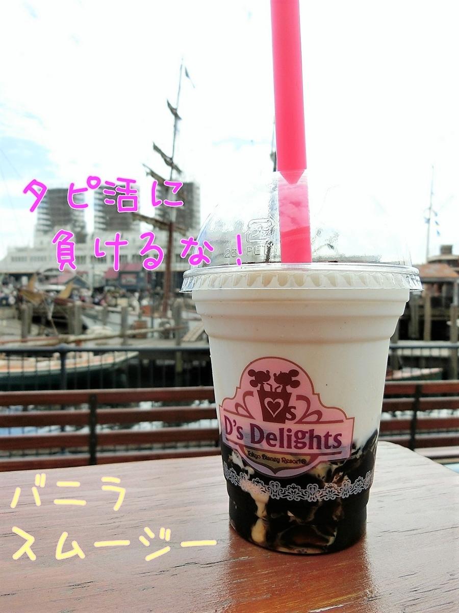 f:id:ichiko-disneyblog:20191012150837j:plain