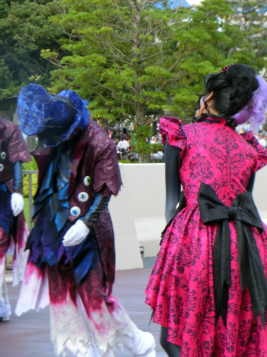 f:id:ichiko-disneyblog:20191015205325j:plain