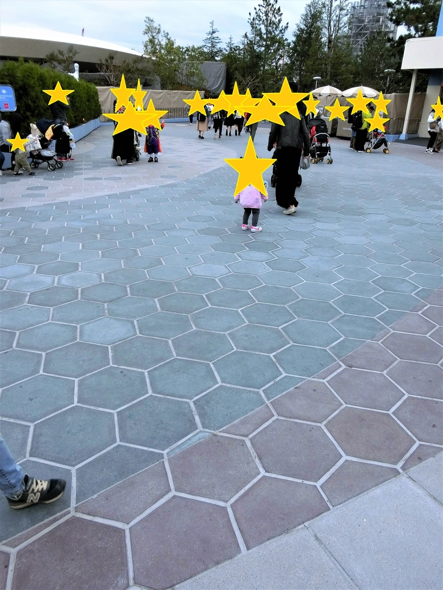 f:id:ichiko-disneyblog:20191017185106j:plain