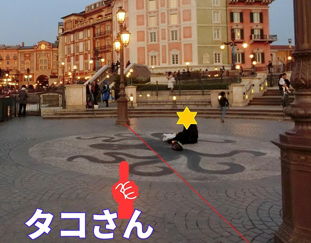 f:id:ichiko-disneyblog:20191031211907j:plain