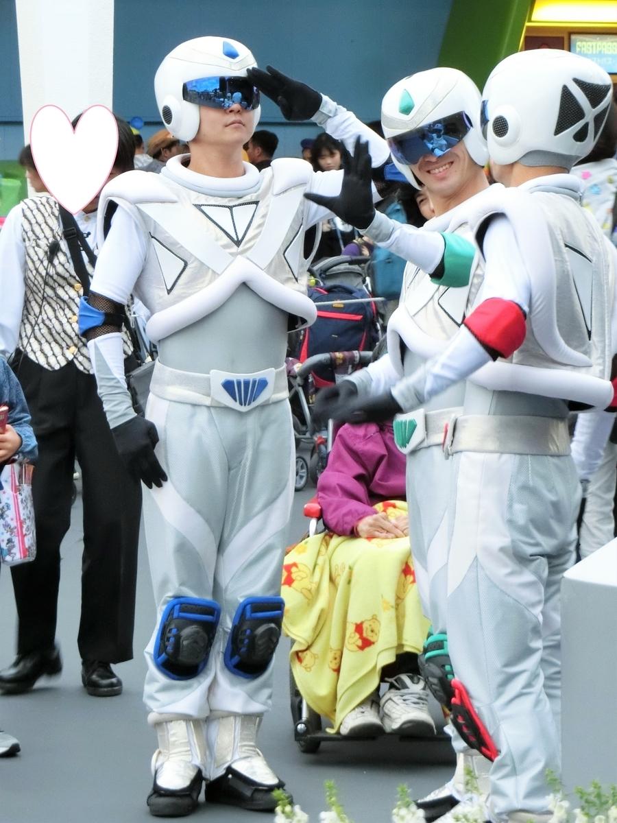 f:id:ichiko-disneyblog:20191101142515j:plain