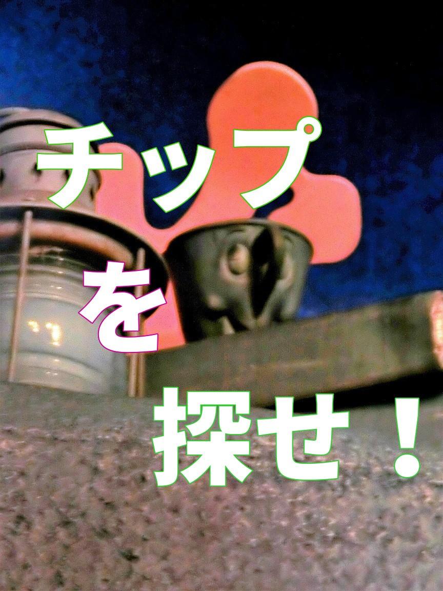 f:id:ichiko-disneyblog:20191114215833j:plain