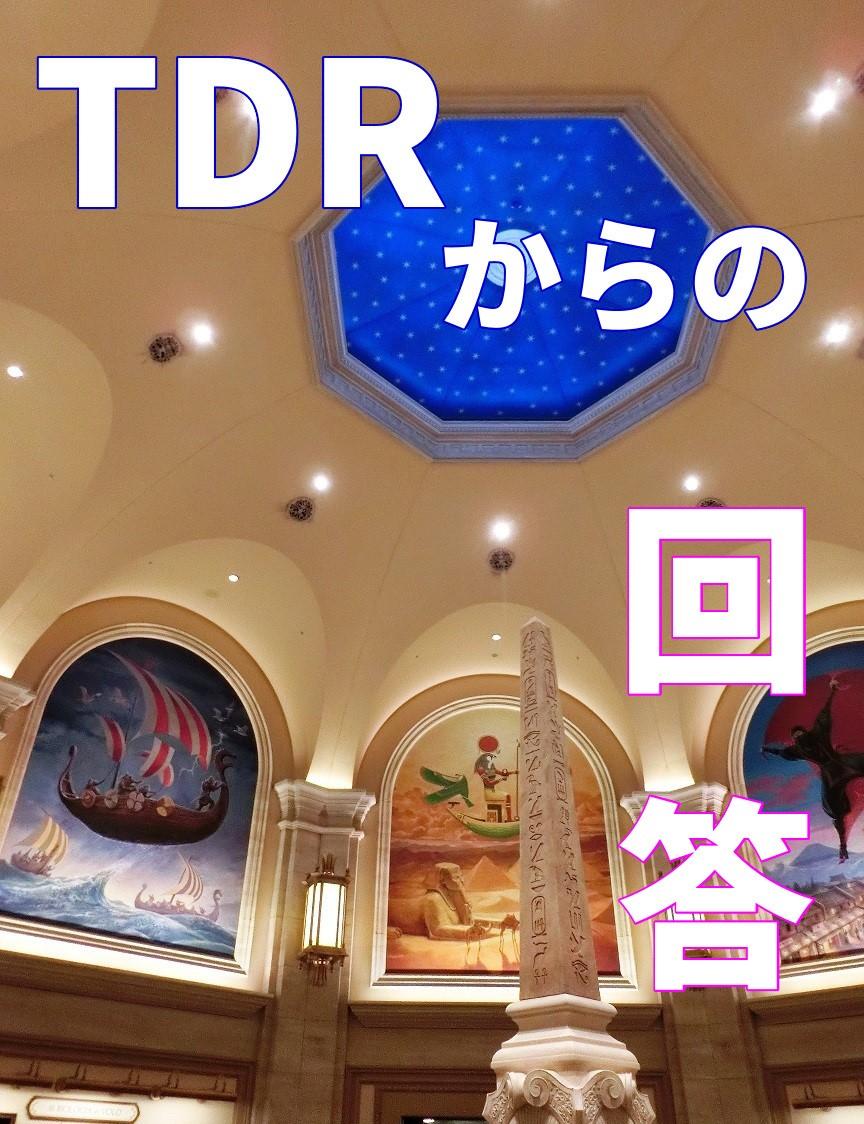 f:id:ichiko-disneyblog:20191125150345j:plain