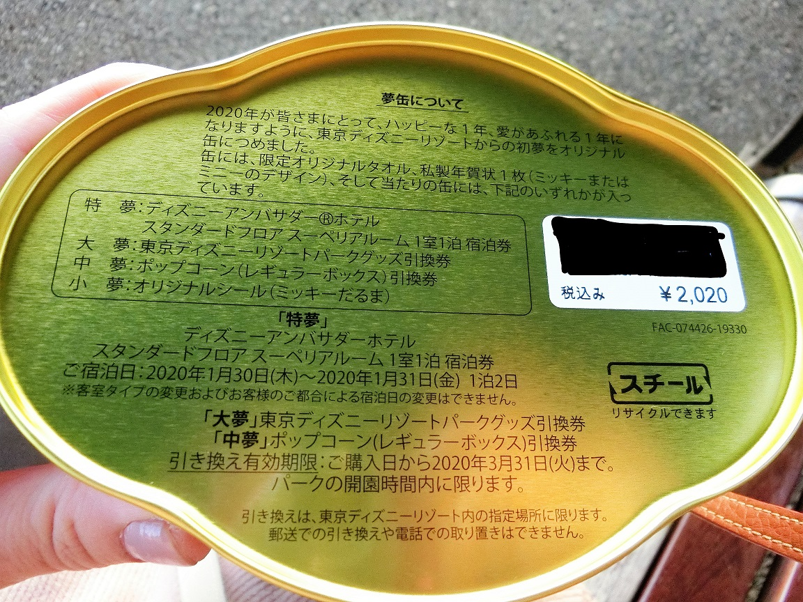 f:id:ichiko-disneyblog:20191217183927j:plain