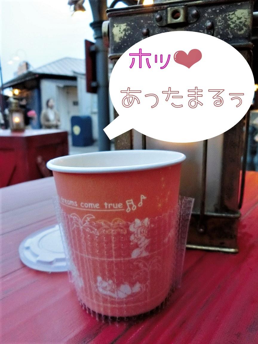 f:id:ichiko-disneyblog:20200117215310j:plain