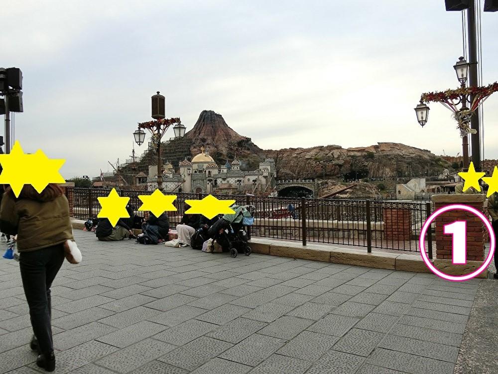 f:id:ichiko-disneyblog:20200127141011j:plain