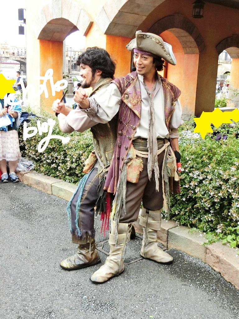 f:id:ichiko-disneyblog:20200323221258j:plain