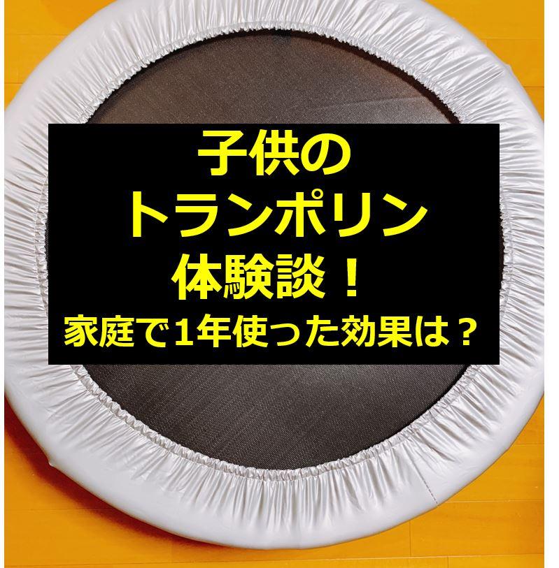 f:id:ichiko990:20190925061119j:plain