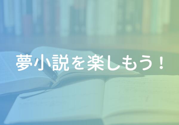 f:id:ichiko_yume:20190715125133p:plain
