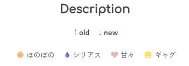 f:id:ichiko_yume:20210123221333p:plain