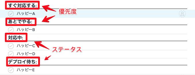f:id:ichikoich:20170428133518p:plain